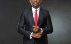 Croissance économique post COVID : 200 millions $ de UBA au secteur pétrolier du Nigeria