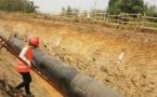 Cameroun/Approvisionnement en eau de Yaoundé : Menace sur le Projet Sanaga