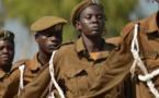 Soudan du Sud : 127 morts dans des affrontements