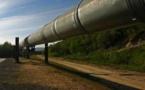 Pipeline Tchad-Cameroun : hausse de la production de pétrole exportée
