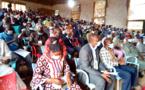 Tchad : à Moundou, trois jours pour débattre de l'engagement citoyen et du développement local