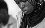 Afrique : L'enseignement secondaire devrait préparer les jeunes au monde du travail, selon un rapport