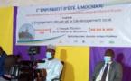 """Tchad : """"Comment se donner du sommeil quand notre ville gémit ?"""" (maire Moundou)"""