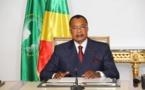 60 ans d'indépendance du Congo : une commémoration placée sous le signe du progrès