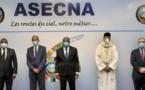 ASECNA : L'élection finalement délocalisée à Dakar