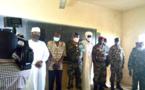 Tchad : à Moundou, début d'épreuves du baccalauréat pour plus de 4500 candidats