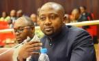 Afrique centrale : la reprise économique doit passer par une réforme de la réglementation des changes