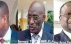 Congo: LES RESPONSABLES DU SUICIDE DU MCDDI