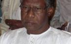 (Tribune) Tchad : atteinte à la déontologie d'avocat, l'exemple d'Ibedou et de sa défense