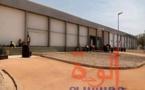 """Tchad : le Complexe industriel des abattoirs du Logone sera """"opérationnel"""" dans """"les mois à venir"""""""