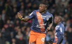 Foot : Le tchadien Casimir Ninga prêté à un club turc