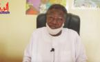 Tribune : Le Tchad n'est pas le Mali