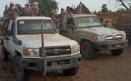 Tchad : des violences dont une attaque lors d'un enterrement font plusieurs morts au Sud