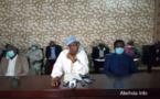 """La Coton Tchad prédit """"une année de la renaissance"""" pour la prochaine campagne"""