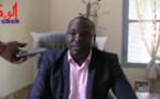Tchad : violences au Sud, les précisions du procureur Brahim Ali Kolla