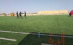 Tchad : La FTFA organise pour la première fois le championnat de football U-15