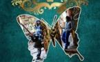 Tchad: Sortie de l'album Uncontrollables de IZRA & ELETE