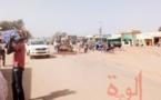 Tchad : une fille de 9 ans victime d'un viol à Moundou
