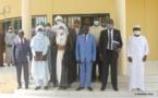 Tchad : la CENI implique les chefs traditionnels et leaders religieux dans le processus électoral