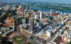 Côte d'Ivoire/Urbanisation galopante et développement des régions : Abidjan accueil une Conférence-débat le 29 septembre 2020