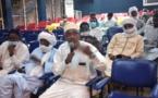Tchad : une association à l'honneur pour son dévouement dans l'éducation au Tibesti