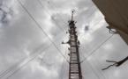 """Tchad : Airtel a subi un """"incident majeur"""" qui a """"affecté les communications"""""""