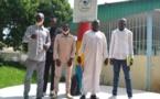 Tchad : les doléances des étudiants prises en compte par l'Enseignement supérieur
