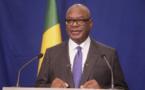 Mali : IBK autorisé à se soigner à l'étranger pour une durée limitée