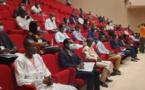 Tchad : la profession de médecin face aux défis d'éthique et déontologie