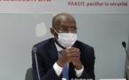 Tchad : Mahamat Tahir Orozi élu président du club Élect Sport