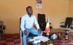 Tchad : les antennes provinciales de l'ONAJES dans le désarroi