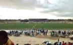 Tchad - Foot : l'affiche de la demi-finale du championnat U-17 se précise