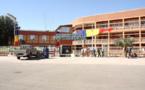 Mairie de N'Djamena : Une nouvelle équipe