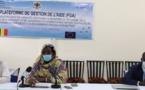 Tchad : des fonctionnaires formés en traitement comptable et décaissement des bailleurs de fonds