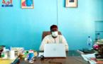Tchad : Chikungunya au Wadi Fira, les précisions du délégué sanitaire provincial