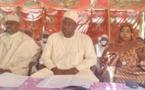 """Tchad : l'Alliance du consensus veut donner """"un nouveau souffle"""" à la CCIAMA"""
