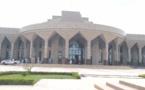 Tchad : un programme chargé pour la deuxième session de l'Assemblée nationale