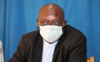 Tchad : la Hama suspend la parution de 12 organes de presse