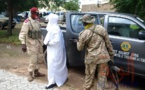 Tchad : le ministre de l'agriculture évalue la campagne agricole du Guéra, Batha et Salamat