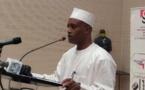"""Tchad : """"Les abandons de poste, les absentéismes se comptent par centaines"""", ministre Santé"""