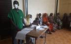 Tchad : malédiction, profanation de tombe, quand le Chikungunya alimente des fausses spéculations
