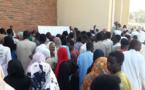 Tchad : les résultats du baccalauréat dévoilés ce mardi