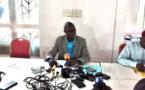 Tchad : 18.037 candidats admis d'office au baccalauréat