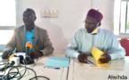 Tchad : comment connaître votre résultat du baccalauréat