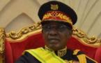 Tchad : le Protocole d'État met en garde contre l'utilisation abusive de la photo du Maréchal