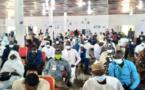 Tchad : tout savoir sur la seconde session du baccalauréat du 17 septembre