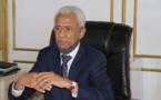 Le Tchad dément avoir l'intention d'ouvrir une ambassade en Israël