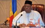 """Tchad : les réseaux sociaux """"ne doivent pas être des incubateurs de la propagation de la haine"""""""