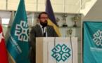 Tchad : à l'approche de la rentrée, la Fondation turque Maarif forme ses enseignants