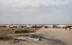Tchad : un don de 75 millions $ de la Banque mondiale pour renforcer la prise en charge de réfugiés et ménages